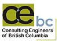 Consulting Engineers of BC