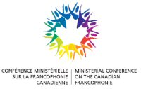 Ministerial Conference on the Canadian Francophonie