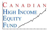 Canadian High Income Equity Fund
