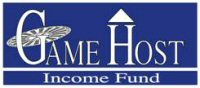 Gamehost Income Fund