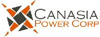 Canasia Power Corp.