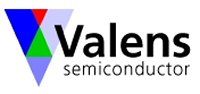 Valens Semiconductor Ltd.
