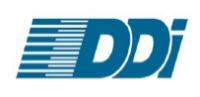 DDi Corp.