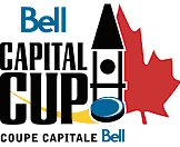 Bell Capital Cup