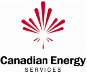Canadian Energy Services & Technology Corp.