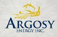 Argosy Energy Inc.