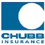 Chubb Insurance Company of Canada