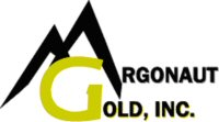 Argonaut Gold Ltd.