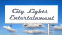 City Lights Entertainment