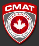 Canadian Medical Assistance Teams