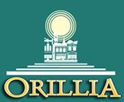Ville d'Orillia