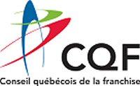 Conseil Quebecois de la franchise