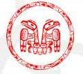 Haida Nation