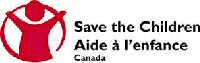 Aide à l'enfance Canada