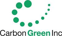 Carbon Green Inc.