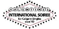 Calgary Speed Dating Inc.