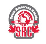 Space Resources Canada