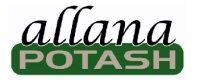 Allana Potash Corp.