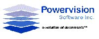 Powervision Software Inc.