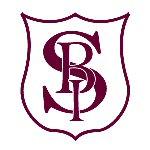 The Brenda Strafford Foundation