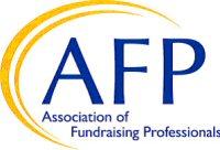 L'Association of Fundraising Professionals