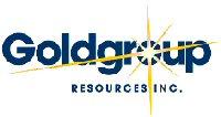 Goldgroup Resources Inc.
