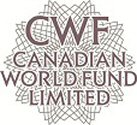 Canadian World Fund Limited