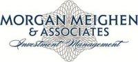 Morgan Meighen & Associates Limited