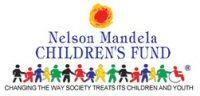 Nelson Mandela Children's Fund (Canada)