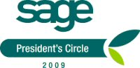 Sage Business Solutions (SBS)