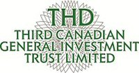 Third Canadian General Investment Trust Limited