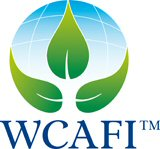 World Clean Air Forest Initiative