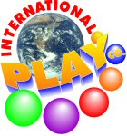Iplayco Corporation Ltd.