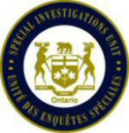 Special Investigations Unit (SIU)