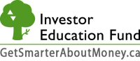 Investor Education Fund