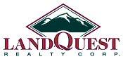LandQuest Realty Corporation