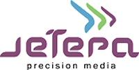 JETERA Precision Media