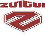 Zungui Haixi Corporation