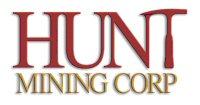 Hunt Mining Corp.