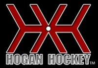 Hogan Hockey Inc.