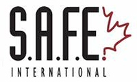 Safe International