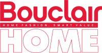 Bouclair Inc.
