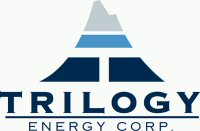 TRILOGY ENERGY CORP.