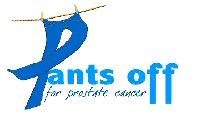 Prostate Cancer Canada