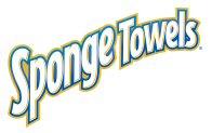 SpongeTowels