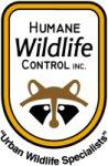 Humane Wildlife Control Inc.