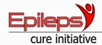 Epilepsy Cure Initiative