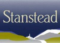 Ville de Stanstead