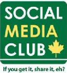 Social Media Club Vancouver