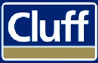 Cluff Gold PLC
